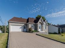 Maison à vendre à La Haute-Saint-Charles (Québec), Capitale-Nationale, 11785, Rue  Thibault, 19600439 - Centris.ca