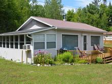 Cottage for sale in Kipawa, Abitibi-Témiscamingue, 354, Chemin du Cimetière, 20493679 - Centris.ca