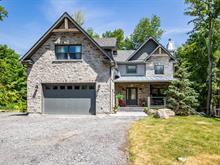 House for sale in Mercier, Montérégie, 29, Rue des Perdrix, 22943431 - Centris.ca