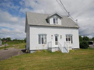 Maison à vendre à Paspébiac, Gaspésie/Îles-de-la-Madeleine, 189, boulevard  Gérard-D.-Levesque Est, 13750559 - Centris.ca