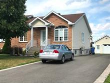 House for sale in Saint-Clet, Montérégie, 9, Rue  Antoine, 10960031 - Centris.ca