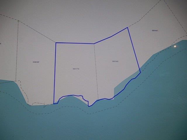 Terrain à vendre à Ville-Marie, Abitibi-Témiscamingue, Chemin de l'Érablière, 19610157 - Centris.ca