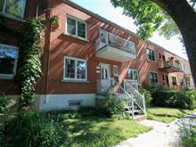 Duplex à vendre à Rosemont/La Petite-Patrie (Montréal), Montréal (Île), 5451 - 5453, 14e Avenue, 21598088 - Centris.ca
