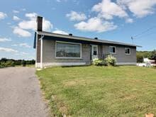 House for sale in Saint-Tite, Mauricie, 470, boulevard  Royal, 9125891 - Centris.ca