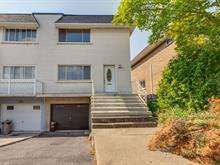 House for sale in Mercier/Hochelaga-Maisonneuve (Montréal), Montréal (Island), 6742, Rue  Jean-Milot, 25583091 - Centris.ca
