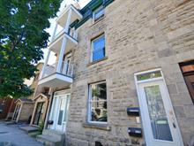 Condo à vendre à Ville-Marie (Montréal), Montréal (Île), 1218 - 1222, Rue  Alexandre-DeSève, app. 1218, 17017831 - Centris.ca