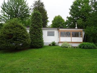 Maison à vendre à Ulverton, Estrie, 24, 2e Avenue, 25879189 - Centris.ca