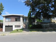 House for sale in Laval (Chomedey), Laval, 489, Avenue  Dalhousie, 13344191 - Centris.ca