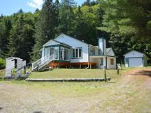 Maison à vendre in Arundel, Laurentides, 100, Chemin de la Montagne, 26299375 - Centris.ca