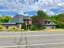 House for sale in Cowansville, Montérégie, 250, Rue de la Rivière, 28190065 - Centris.ca