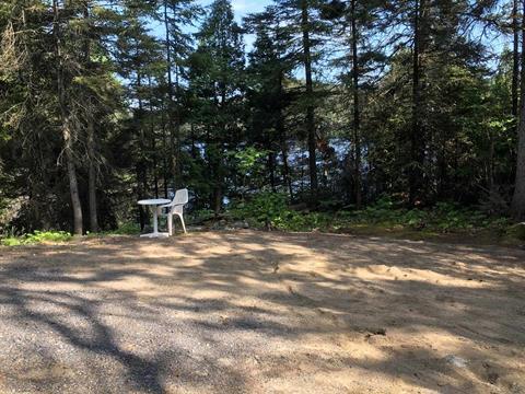 Lot for sale in Saint-Ambroise, Saguenay/Lac-Saint-Jean, 89, Chemin  Bélanger, 24446977 - Centris.ca