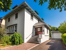 House for rent in Westmount, Montréal (Island), 331, Avenue  Lansdowne, 28255634 - Centris.ca