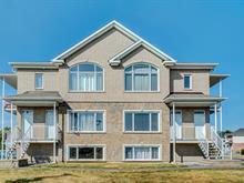 Condo à vendre à Hull (Gatineau), Outaouais, 376, boulevard du Plateau, app. 1, 12046073 - Centris.ca