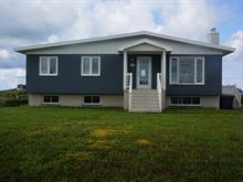 Maison à vendre à Les Îles-de-la-Madeleine, Gaspésie/Îles-de-la-Madeleine, 236, Chemin de la Pointe-Basse, 19474335 - Centris.ca