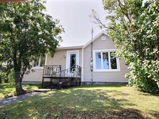 House for sale in Val-d'Or, Abitibi-Témiscamingue, 1223, 4e Avenue, 19900100 - Centris.ca