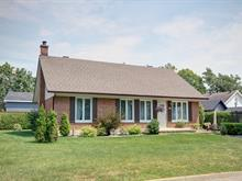 Maison à vendre à Beaupré, Capitale-Nationale, 110, Chemin de la Rivière, 13449771 - Centris.ca