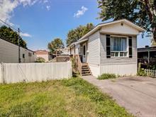 Mobile home for sale in Saint-Hubert (Longueuil), Montérégie, 3950, boulevard  Sir-Wilfrid-Laurier, apt. 15, 22098110 - Centris.ca