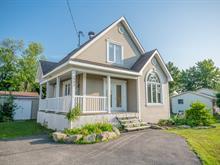 Maison à vendre à Sainte-Marthe-sur-le-Lac, Laurentides, 2902, Chemin d'Oka, 26392145 - Centris.ca