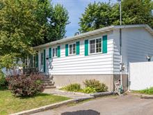 House for sale in L'Île-Perrot, Montérégie, 138, 8e Avenue, 19557983 - Centris.ca