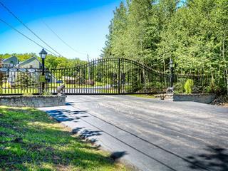 House for sale in Estérel, Laurentides, 50 - 56, Chemin  Fridolin-Simard, 28037384 - Centris.ca