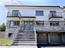 Quadruplex à vendre à Montréal (Montréal-Nord), Montréal (Île), 12450 - 12456, boulevard  Rolland, 21811292 - Centris.ca