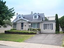Maison à vendre à Chomedey (Laval), Laval, 1548, Rue  Deyglun, 13326772 - Centris.ca
