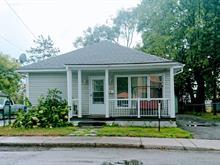 House for sale in Gatineau (Gatineau), Outaouais, 81, Rue  Sanscartier, 15442287 - Centris.ca