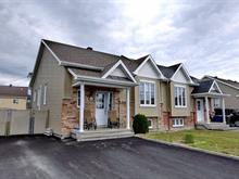 House for sale in Saint-Lin/Laurentides, Lanaudière, 264, Rue  Voltaire, 25000470 - Centris.ca
