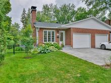 House for sale in Rosemère, Laurentides, 123, Rue  Charbonneau, 24310126 - Centris.ca