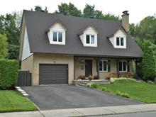 House for sale in Pointe-Claire, Montréal (Island), 316, Avenue  Saint-Louis, 10908696 - Centris.ca