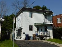 Triplex à vendre à Chomedey (Laval), Laval, 740 - 742, 79e Avenue, 23618637 - Centris.ca