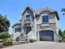 Maison à vendre à Saint-Jean-sur-Richelieu, Montérégie, 73, Rue  Pierre-Nolin, 12353576 - Centris.ca