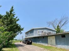 Maison à vendre à Le Gardeur (Repentigny), Lanaudière, 419, Chemin de la Savane, 25719344 - Centris.ca
