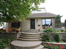 Maison à vendre à Boisbriand, Laurentides, 2549, Avenue  Bériot, 15270175 - Centris.ca