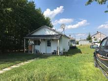 Maison à vendre à Malartic, Abitibi-Témiscamingue, 480, Rue  Jacques-Cartier, 13769775 - Centris.ca