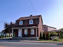 House for sale in Beauharnois, Montérégie, 2, Chemin de la Beauce, 26102464 - Centris.ca