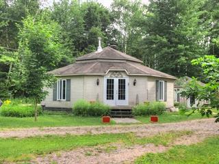 Cottage for sale in Mansfield-et-Pontefract, Outaouais, 639N, Chemin de la Chute, 24761656 - Centris.ca