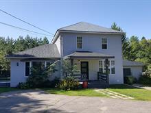 House for sale in Saint-Faustin/Lac-Carré, Laurentides, 84, Rue de l'Église, 23046144 - Centris.ca
