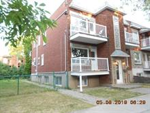 Quadruplex à vendre à Le Sud-Ouest (Montréal), Montréal (Île), 6707 - 6711, Rue  Jogues, 27236332 - Centris.ca