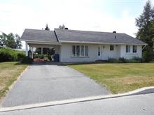 Maison à vendre à Malartic, Abitibi-Témiscamingue, 971, Rue des Érables, 20126782 - Centris.ca