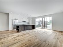 Condo / Appartement à louer à Le Sud-Ouest (Montréal), Montréal (Île), 4752, Rue  Notre-Dame Ouest, app. 2, 25079694 - Centris.ca