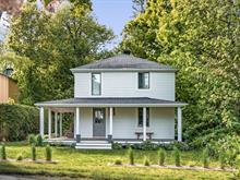House for sale in Hudson, Montérégie, 70, Rue  Hazelwood, 25238102 - Centris.ca
