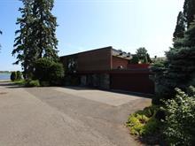 House for sale in Repentigny (Repentigny), Lanaudière, 158, Rue  Deschamps, 11705601 - Centris.ca