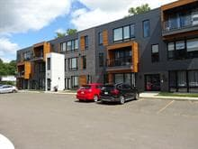 Condo à vendre à Beauport (Québec), Capitale-Nationale, 3852, boulevard  Sainte-Anne, app. 303, 13212104 - Centris.ca