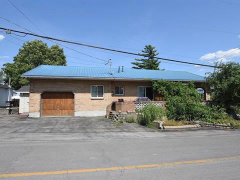 Maison à vendre à Saint-François (Laval), Laval, 8285, boulevard  Lévesque Est, 18529022 - Centris.ca