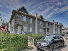 House for sale in Chomedey (Laval), Laval, 204Z, Rue de l'Aubade, 27699724 - Centris.ca
