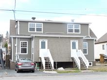 Duplex for sale in Rouyn-Noranda, Abitibi-Témiscamingue, 255 - 257, Rue  Monseigneur-Tessier Ouest, 25684194 - Centris.ca