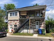 Triplex for sale in Lachute, Laurentides, 389, Rue  Robert, 10431604 - Centris.ca