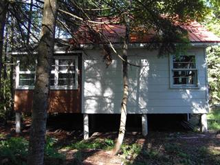 Maison à vendre à Saint-Adolphe-d'Howard, Laurentides, 2716, Montée du Bois-Franc, 21126890 - Centris.ca