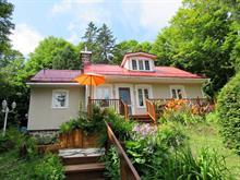 Maison à vendre à Piedmont, Laurentides, 740, Rue  Principale, 18771481 - Centris.ca